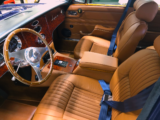 Restomod Interior (1/19)