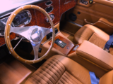 Restomod Interior (5/19)