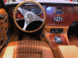 Restomod Interior (6/19)