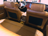 Restomod Interior (15/19)