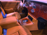 Restomod Interior (18/19)