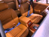 Restomod Interior (19/19)